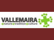 Vallemaira.org